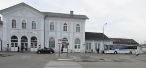 la-gare-futur-pole-multimodal-pour-les-deplacements-photo-dna-1486228032